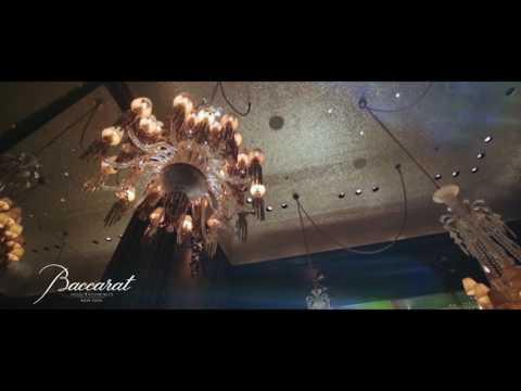 Halo Residences on Yonge Trailer