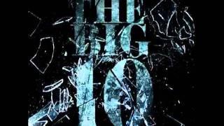 50 Cent - Wait Until Tonight [Prod. By Scoop Deville] The Big 10 Mixtape
