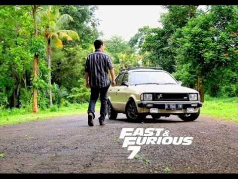 Lil Wayne - Eminem Feat. Ludacris | Fast And Furious 7 Soundtrack Mp3
