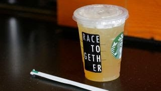 Starbucks CEO touts 'very productive' discussion on controversial arrests