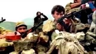 Нагорный Карабах военная обстановка накаляется 04042016360P