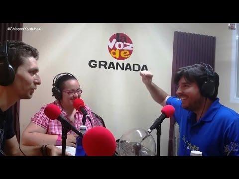 La Voz de Granada Aire Acondicionado y Bobina Tesla