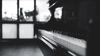 石进 - 夜的钢琴曲 【89首 钢琴曲】(完整版)