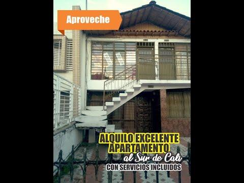 Apartaestudios, Alquiler, Acacias - $700.000