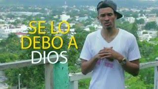 Esta es mi Vida Rigoberto Mendoza Yo Soy Fe