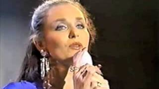 """Video thumbnail of """"Crystal Gayle - ready for the times to get better"""""""
