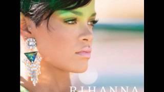 Rihanna   Rehab HQ