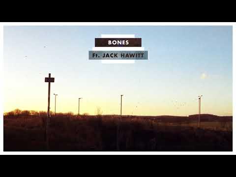 Luvian – Bones feat. Jack Hawitt [Ultra Music] Video