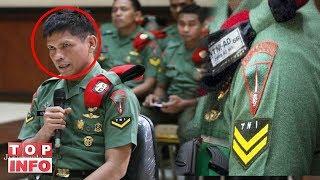 Download Video Kisah Haru Kopassus - Silahkan Hukum Saya, Tapi Jangan Pecat Saya Dari TNI MP3 3GP MP4