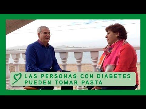 El uso de la diabetes tipo 2 canela