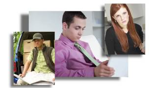 Calgary Car, Home, and Commercial Insurance Quotes   Beneficial Insurance  