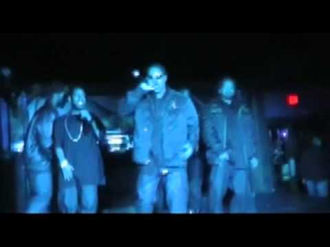 Platinum Plaque Presents The Show Off.wmv