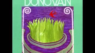 Donovan - A Sunny Day