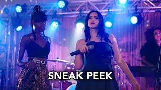 Riverdale | 2.05 - Preview #1