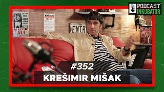 Podcast Inkubator #352 - Ratko i Krešimir Mišak