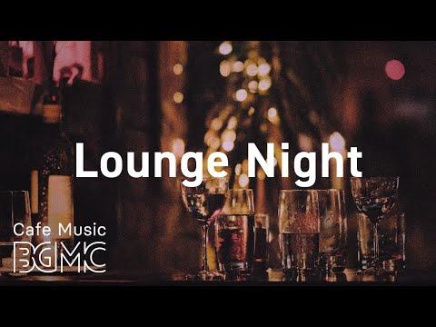 Download Lounge Night: Saxophone Night Jazz Playlist - Smooth Lounge Jazz & Night City - Night Traffic JAZZ Mp4 HD Video and MP3