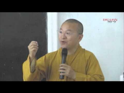 Đạo Phật ngày nay trên thế giới (14/06/2014)