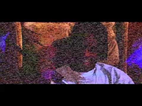 "AMGHUSTLE - ""BACK TALK"" Official Music Video"