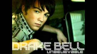 Drake Bell Unbelievable