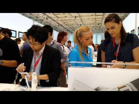 Samsung-Galaxy-Note-3-4K-video