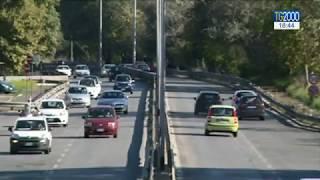 Manovra, spunta il mini-bollo sulle auto più vecchie