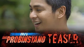 Download Lagu Fpj S Ang Probinsyano Week 143 Teaser Mp3