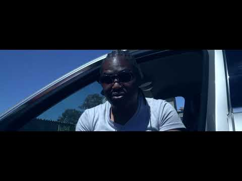 SYP Music Album | Hereeng (Let's Go) by Stlofa – Lesotho (Official Music Video)