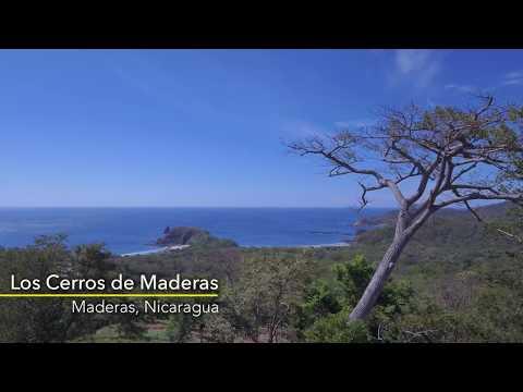 Los Cerros de Maderas Lot 3