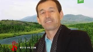 Экс главе Алишевского сельского поселения вынесли приговор