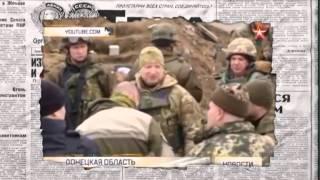 Какими были бы российские новости без сюжетов об Украине - Антизомби - Выпуск 1