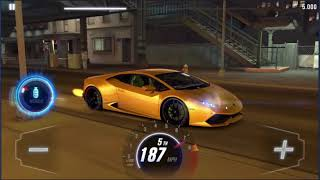 CSR2 Tempest 3 tier 2 car Recommendations, PP setup and