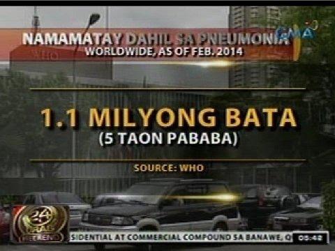Mula sa kung saan ang isda ay nahawaan ng mga uod