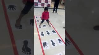 Zeon cinemas கோபிசெட்டிபாளையம்