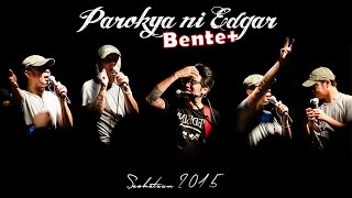 Parokya   This Guy's in love with you pare [LIVE 2015 HD]