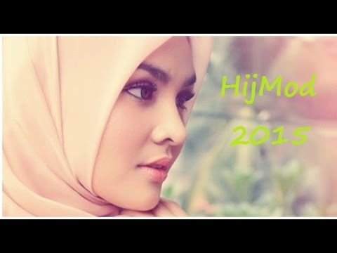 Download Hijab Style 2015, Hijab Fashion Style, Hijab Modern Orang Arab Mp4 HD Video and MP3