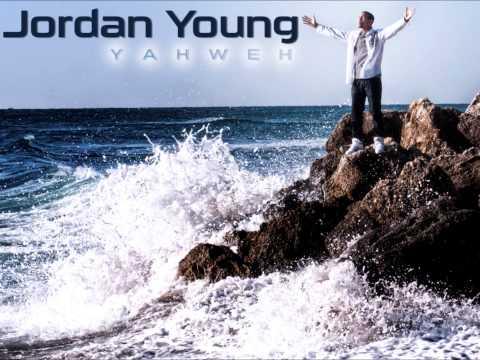 J.Young ft. La'Ray - Yahweh (Debut Single)