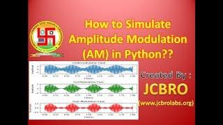 qpsk modulation in python - मुफ्त ऑनलाइन