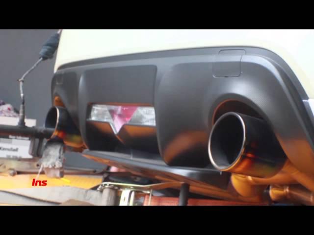Avo-turbo-world-japan-installation