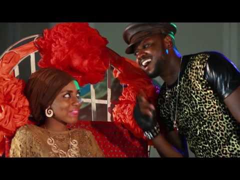 Download Adam A. Zango - Soyayya Dadi (Hausa Song) HD Mp4 3GP Video and MP3