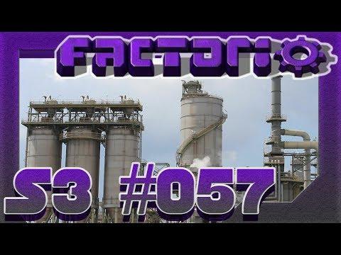 Factorio Angels Mods Download