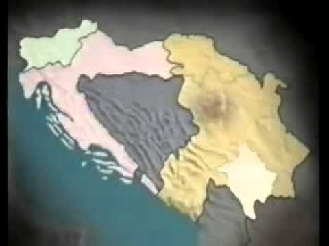 Тату   Югославия