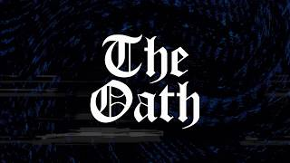 22Gz - The Oath (Outro) [Official Lyric Video]