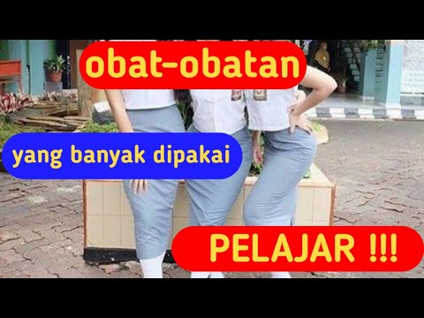 mp4 Codein Merek Dagang, download Codein Merek Dagang video klip Codein Merek Dagang