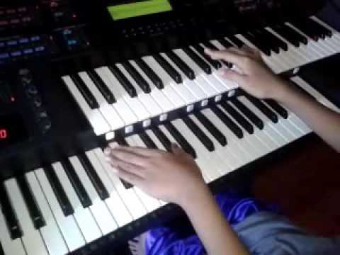 Nothing's Gonna Stop Us Now - Starships (Piano Cover) Mp3