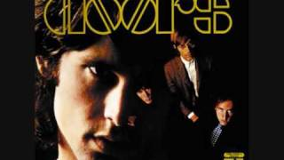The Doors - The End (Apocalypse Now Version)