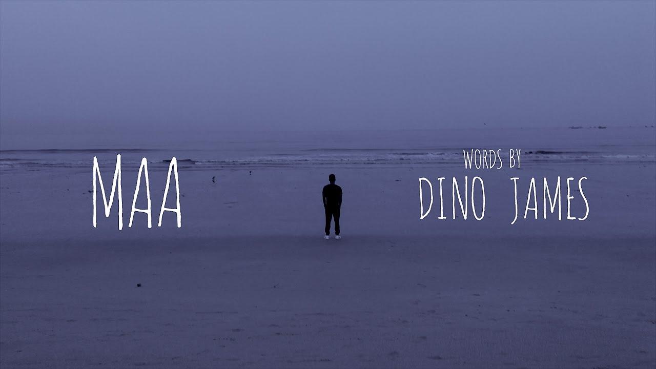 Dino James