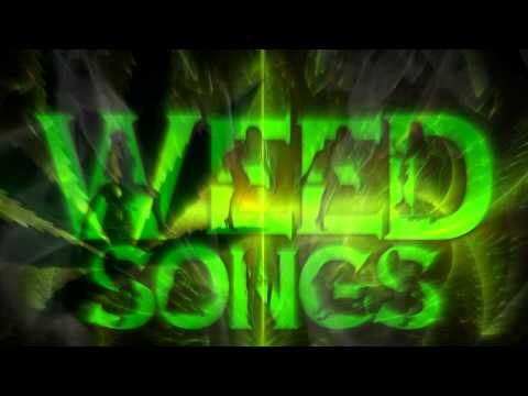 Weed Songs: UB40 - Red Red Wine
