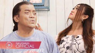 Download lagu Didi Kempot Lahir Lan Bathinku Mp3