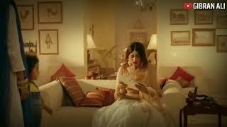 Paas Aaya Kyun - Sad Song Status   Whatsapp Status Video