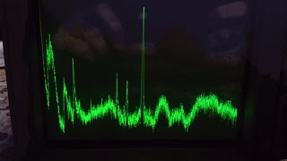 Spectrum Analyser - Free video search site - Findclip Net